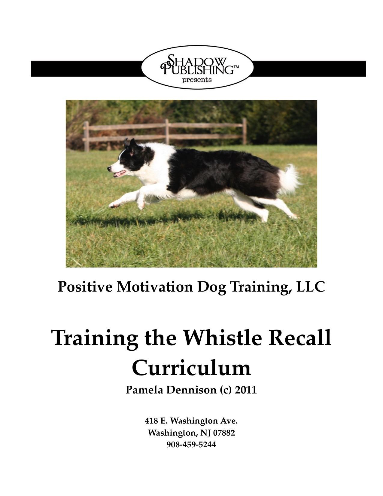 Itc Dog Training